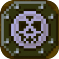 地牢战争2游戏安卓最新版(Dungeon Warfare 2) v1.0.0