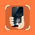 万能手机截屏精灵app软件下载 v1.1