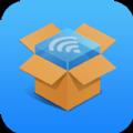 WiFi�f能多�_app�件下�d v1.0.0