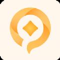 豆豆金苹果入口链接分享 v1.0.0