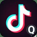 奇趣抖音官方版app下载 v1.2