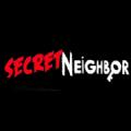秘密邻居中文汉化版 v1.0