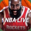 NBA Live移动版亚洲版