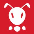 蚂蚁人品app苹果ios版软件 v1.0