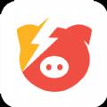 小猪商城白条购物app官方版下载 v1.0.0