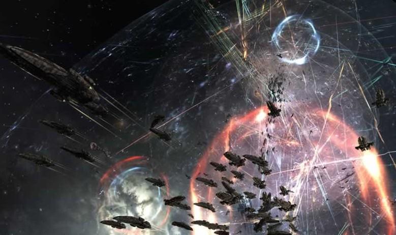 网易EVE银河计划什么时候出 EVE银河计划上线时间介绍[多图]