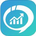 非小号行情大数据app安卓下载 v0.8.0