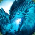魔域口袋版官方互通服下载安装 v7.7.0