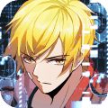 牌武者融合战记游戏官方网站安卓版 v0.7.1.23