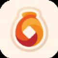 暖手好贷ios苹果版官方软件 v2.3.1
