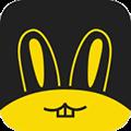 火焰小视频app官方版下载安装 v0.9.0.6