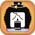 微信史上最�逵蜗�2小程序游戏安卓版 v1.0