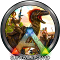 ARK Survival Evolved手机版
