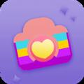 滤镜美颜相机最新版本app下载 v3.2