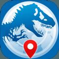 Jurassic World Alive内购无限金币破解版 v1.2.14