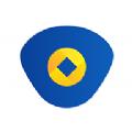 贝甲基金app下载手机版 v2.0.2