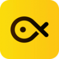 小黑鱼商城客户端app下载手机版 v2.0.0