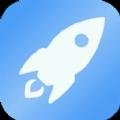 安卓极速清理app手机版下载 v4.2.3