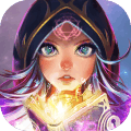 冒险王2之美女传奇游戏官方网站下载 v1.1.2