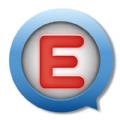 英语圈app手机版下载 v1.7.1
