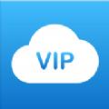 聚富视界安卓下载免费激活码 v1.0