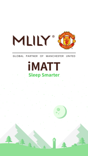 智能睡眠app图1