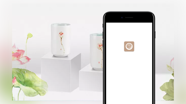 西柳家app下载手机版图1: