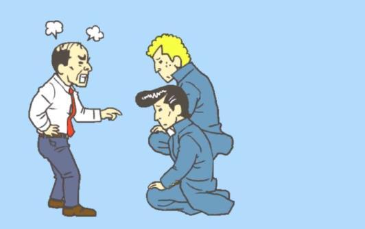 逃离公司2第22关攻略 钓头发图文通关教程[多图]