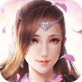 仙侠道祖手游官网最新版 v1.0