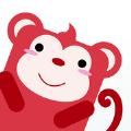 火花思维官方版app下载安装 V1.0.0