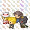 勇者轮回物语游戏安卓最新版 v1.0
