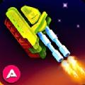 翻转坦克游戏安卓版 v1.0