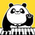熊猫钢琴陪练官方app下载手机版 v1.3.0