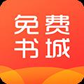 卓越书城app手机版下载 v3.6.6.2014