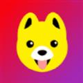 能能微商城app官方版下载 v1.0