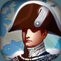世界征服者5工业时代游戏官方安卓版 v1.0