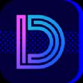 爱动小视频安卓版app官方下载 v1.2.0