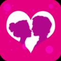 约萌app手机版软件下载 v5.5.6