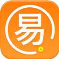 易秒快贷官方app下载手机版 v1.0.0