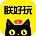 朕好玩app官方手机版下载 v1.4.0