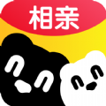 伊对视频找对象安卓版app下载 v6.4.9.2
