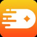 缤纷商城贷款官方版app下载 v1.0.1