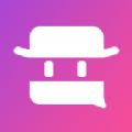 萌面视频聊天app软件下载 v1.2