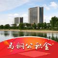 马钢住房公积金管理中心查询app手机版 v1.0.1