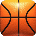NBA新用户注册送48体验金速报客户端下载app v3.2.2