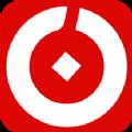大白商城贷款官方安卓版app下载 v1.0.1
