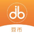 豆币网官方版app下载 v1.0.0