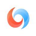 荣基财富app官方软件下载 v1.0.2