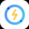 锦囊贷app官方版下载 v1.0