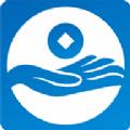 海草钱包贷款官方版app下载 v0.0.1